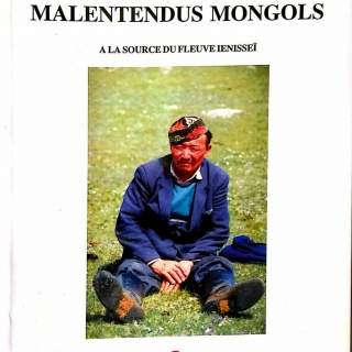 Malentendus Mongols